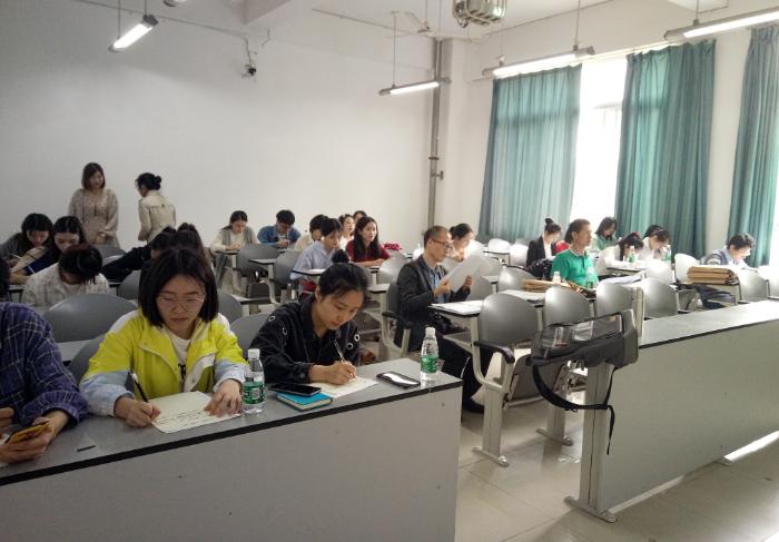 2013考研环境调剂_考研个人自述范文_考研调剂个人简介范文