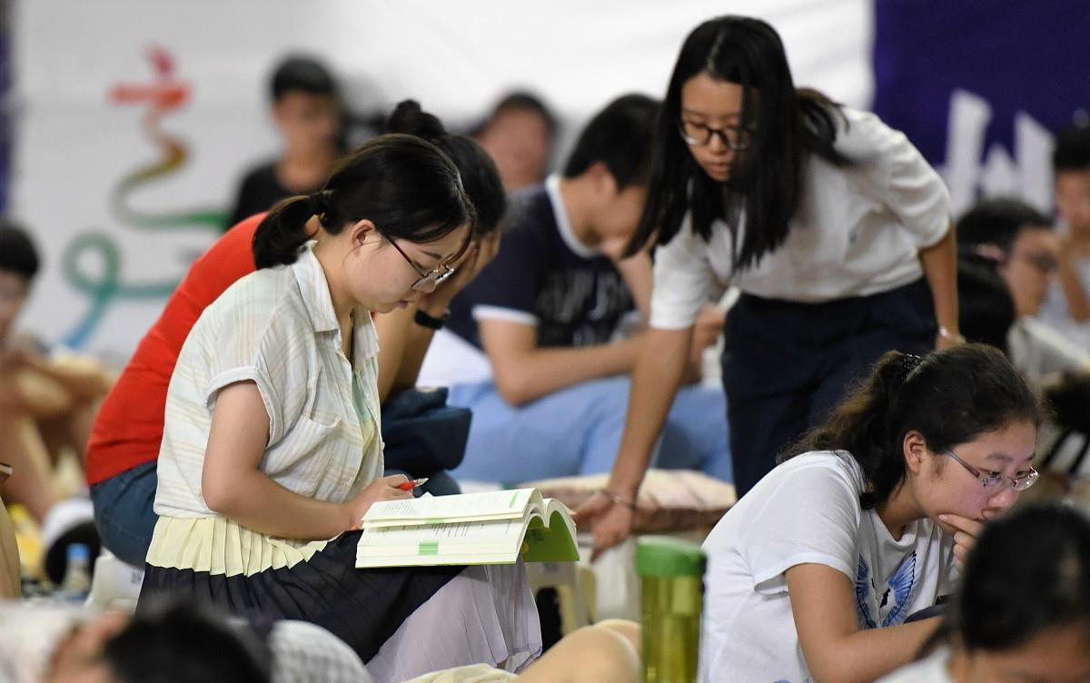 研究生复试_大理大学研究复试专业_2013蚌埠医学院研究生药学复试分数线
