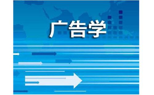 哈尔滨工程大学电气考研_哈尔滨工程大学考研电气_东南大学电气考研经验