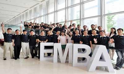免联考emba 为什么会有很多人选择免联考emba