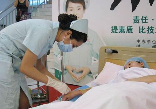 在职护士怎么考研究生?在职护士考研常见问题