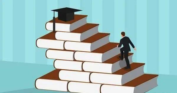 在职考研究生的条件,研究生真的是万里挑一吗